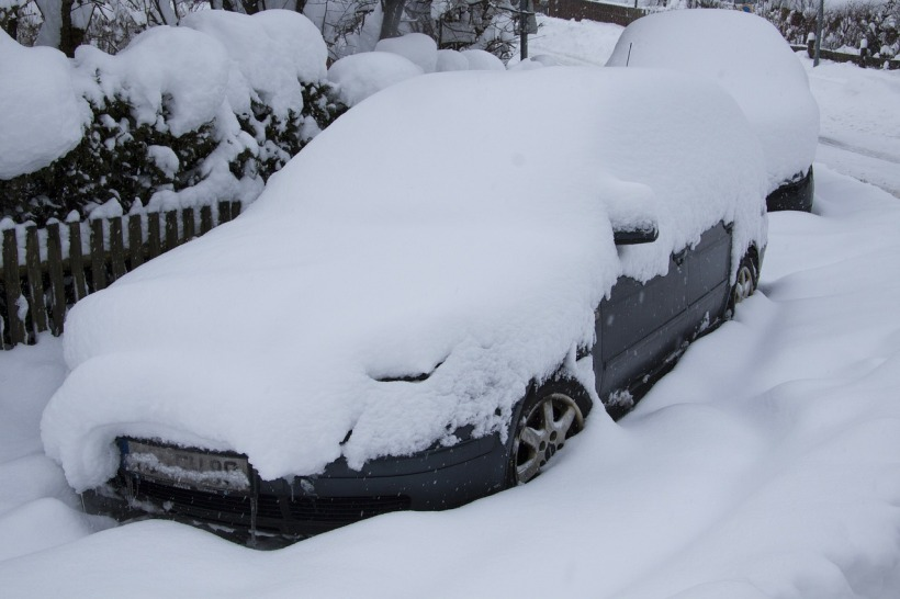winter-69337_1280